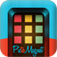 PicToMagnet - Convert your photos into Magnets