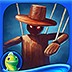 Fairy Tale Mysteries: The Puppet Thief HD
