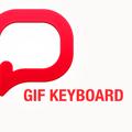 Pixit GIF Keyboard