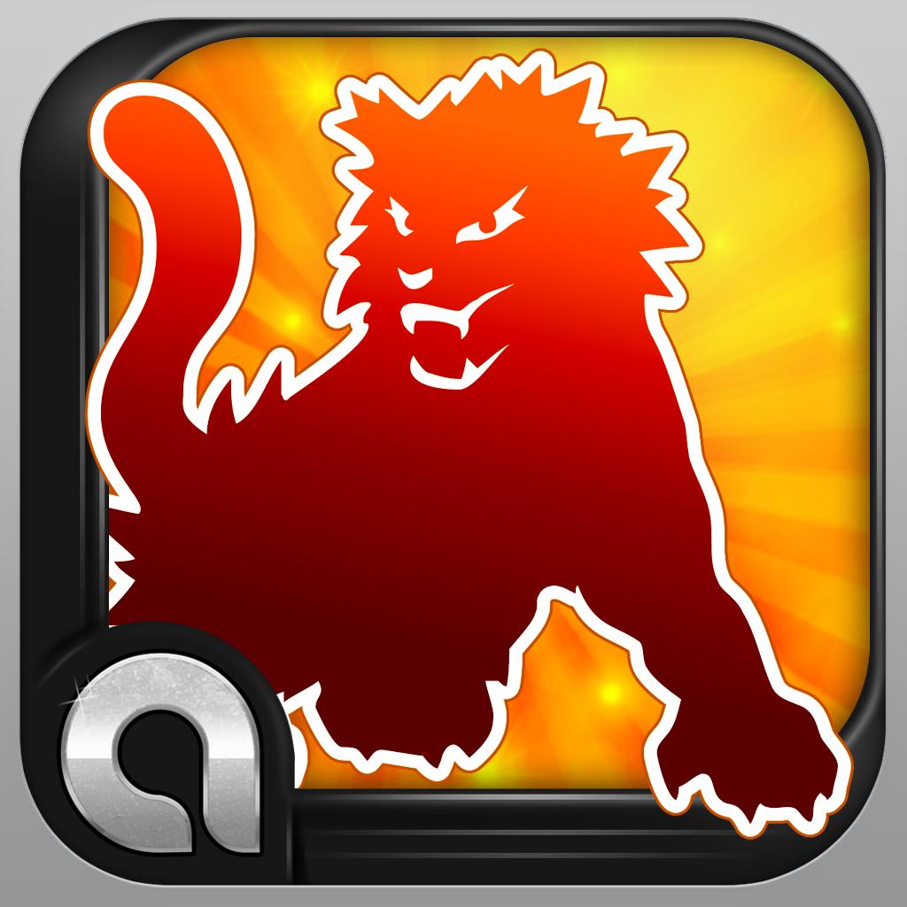 Monster Paradise iOS