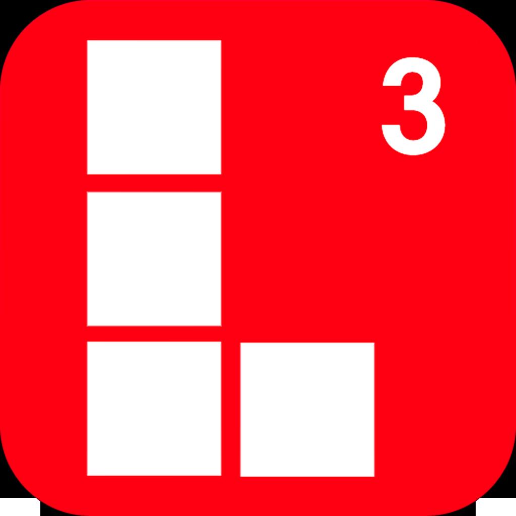 Letris 3: El juego de palabras